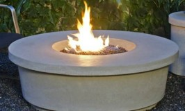 Firepits for Fall