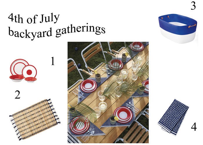 4th-July-Collage