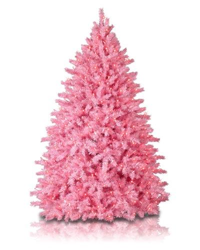 Pink-Christmas-Tree-2T